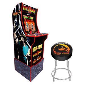 Mortal Kombat arcade game for Sale in La Puente, CA
