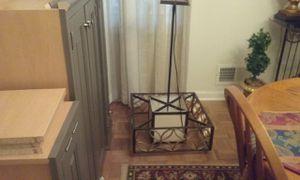 Modern Chandelier for Sale in Charlottesville, VA