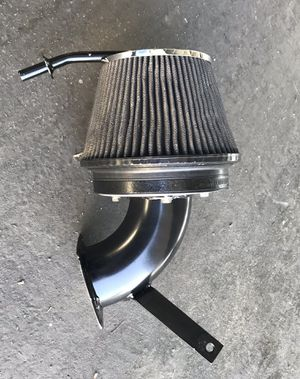 Air intake system for Nissan Altima 2002-2006 for Sale in Paramount, CA