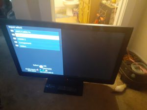 Panasonic 50 inch TV for Sale in Cleveland, OH