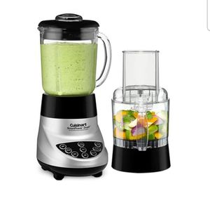 Blender/Food procesor for Sale in Dania Beach, FL