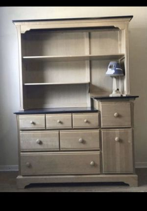 Dresser for Sale in Parma, OH