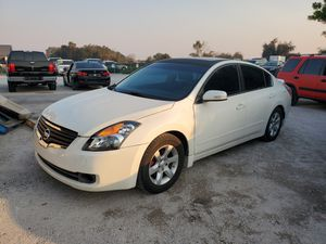 FULLY LOADED!! 2007 NISSAN ALTIMA SE ONLY $3490!! for Sale in Kissimmee, FL