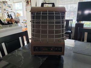 Markel nutone neo glo heater for Sale in Bakersfield, CA