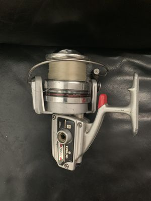 Vintage Daiwa 7000c for Sale in Riverside, CA