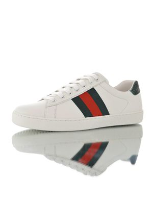 GUCCI Shoes for Sale in Carlstadt, NJ