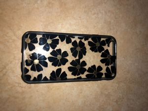 iPhone 6 or iPhone 6s for Sale in West Palm Beach, FL