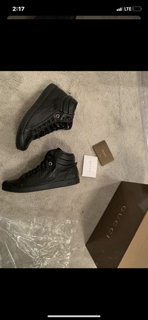 Brand new Gucci's for Sale in Norfolk, VA