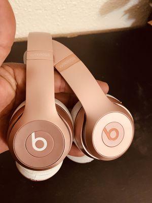 Beats for Sale in Boston, MA
