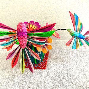 colibris sale only colibris for Sale in Madera, CA