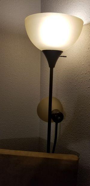 Floor Lamp 3 Lamps for Sale in Dallas, TX