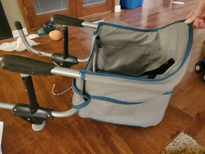 High Chair for Sale in UPPER ARLNGTN, OH