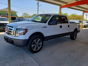 "NICE 11"" 4x4 CREW CAB for Sale in Grand Prairie, TX"