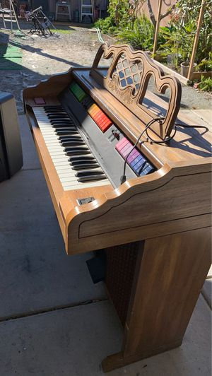 Piano for Sale in Hollister, CA