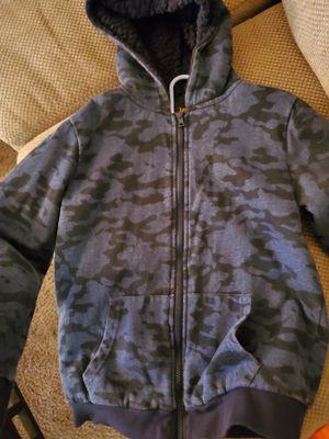 Kids jacket for Sale in Phoenix, AZ