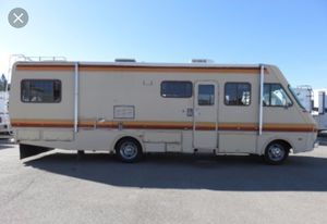 1986 fleetwood southwind for Sale in Mesa, AZ