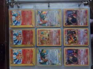 Charizard Pokemon cards for Sale in Tucson, AZ