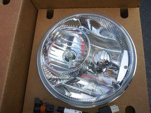 2019 Street Glide headlight for Sale in Pomona, CA