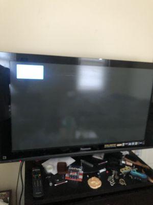 55' inch TV for Sale in Philadelphia, PA