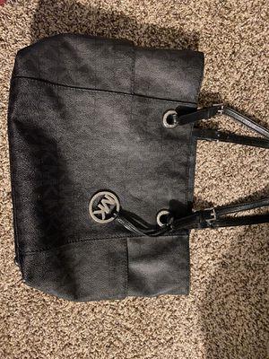 Michael Kors purse for Sale in Oak Glen, CA