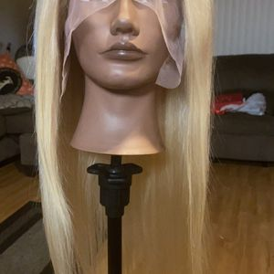 """613 T Part Wig 20"""" for Sale in Los Angeles, CA"""