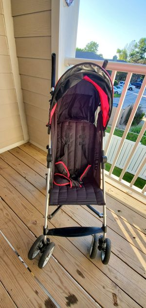 Summer 3DLITE Convenience stroller for Sale in Saint Charles, MO
