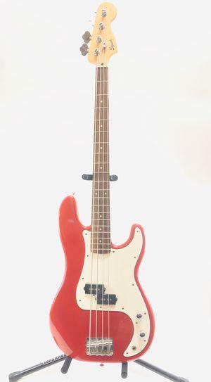 Fender Guitar for Sale in Las Vegas, NV