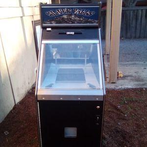 Coin Machine for Sale in San Jose, CA