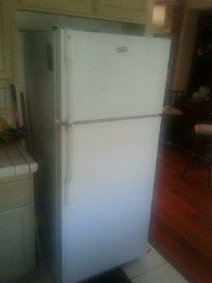 Refrigerator freezer for Sale in Glendale, CA