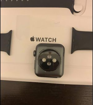 Another Apple Watch for Sale in Rochester, NY