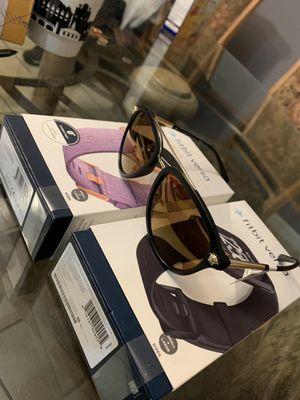 Versace sunglasses (NEW) for Sale in Wichita, KS
