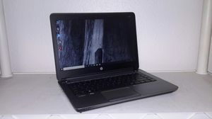 "HP ProBook mt41 14"" AMD A4-4300M 2.5GHz 8GB 128GB SSD Win10 Office2019 for Sale in Vancouver, WA"