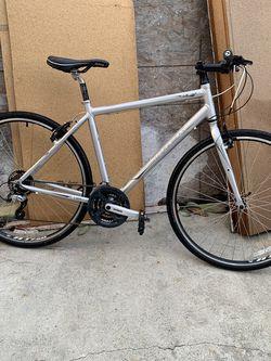 *{Trek 7.1 FX Mountain Bike}*=>[51CM]<= {Medium}* for Sale in Los Angeles,  CA