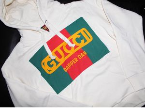 Gucci hoodie for Sale in New York, NY