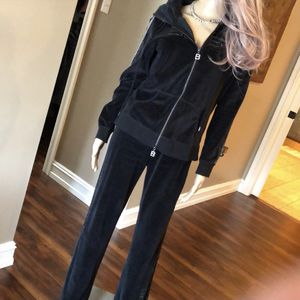 BCBGMax Velour Track Suit for Sale in PA, US