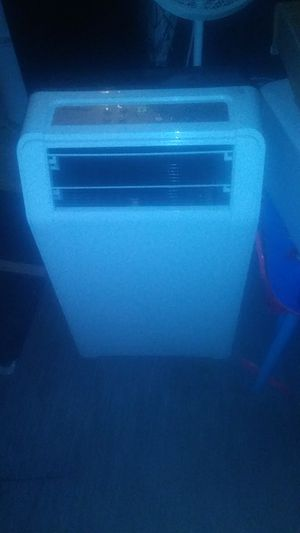 Koldfront stand up ac unit for Sale in Mesquite, TX