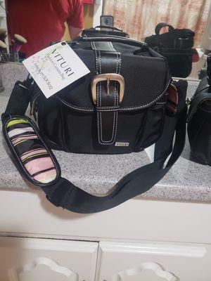 Ladies camera bags for Sale in Meriden, CT