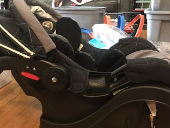 Used Car Seat for Sale in Old Bridge Township,  NJ