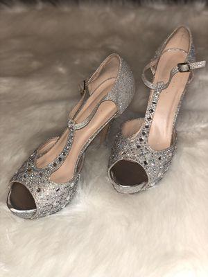 Diamond Heels for Sale in Wichita, KS