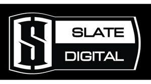 SLATE DIGITAL PLUGIN BUNDLE  VST  Windows Computer  Full Installation for Sale in Los Angeles, CA
