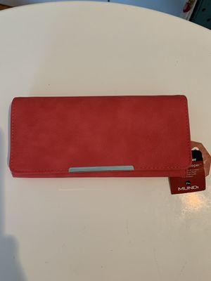 Wallet for Sale in Culver City, CA