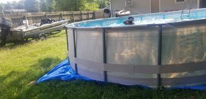 Pool for Sale in Nashville, TN