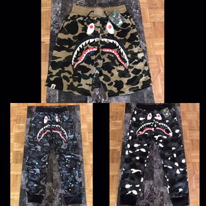 Bape closing short and pants L all for $100 for Sale in Queens, NY