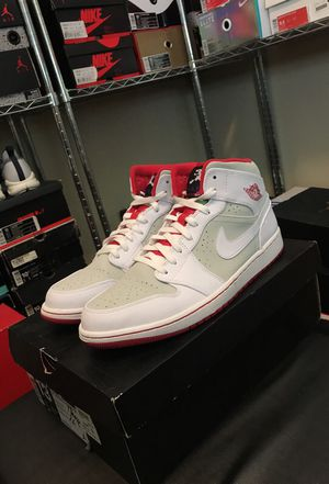 Air Jordan 1 'Hare' - Size 13 for Sale in Portland, OR