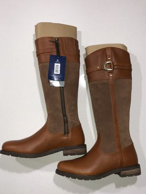 Ariat Women's Boot Loxley H2O size 8 B for Sale in Castle Rock, CO