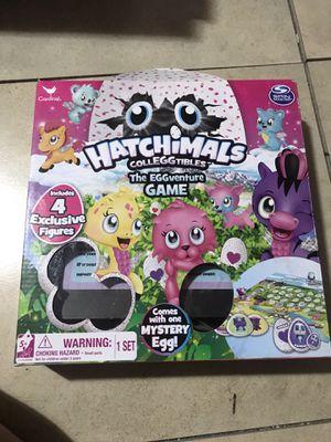 Kids board games for Sale in Mesa, AZ