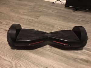 Hoverboard brand new with charger for Sale in Phoenix, AZ
