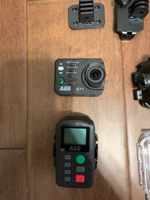 Action camera for Sale in Winter Park, FL