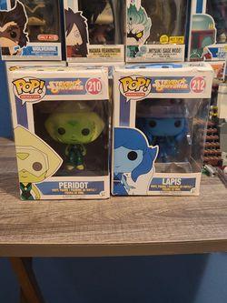 Funko Pop for Sale in Oakland,  CA