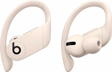 Brand New sealed 100% authentic Powerbeats Pro in White for Sale in Smyrna,  TN